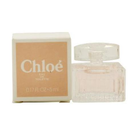 Chloe Chloe EDT 5ml.jpg