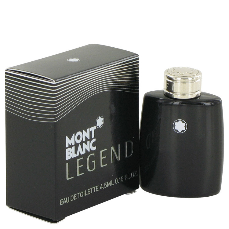 Mont Blanc Legend EDT 4.5ml.jpg