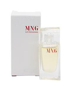 Mango MNG Cut for Women EDT 4ml.jpg