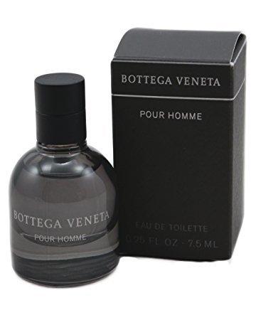Bottega Veneta Pour Homme EDT 7.5ml.jpg
