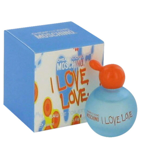 Moschino I Love Love EDT 4.9ml.jpg