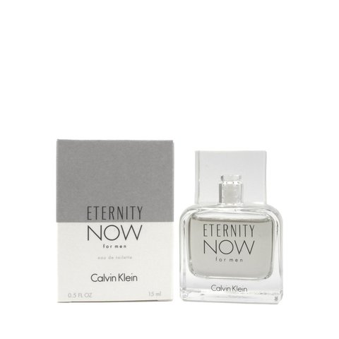 Calvin Klein Eternity Now for Men EDT 15ml.jpg