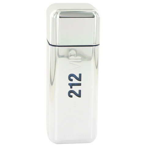 Carolina Herrera 212 VIP Men EDT 100ml.jpg