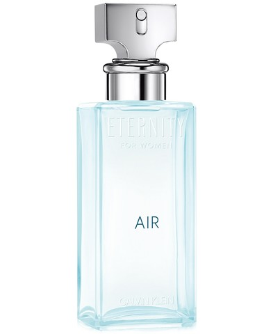 Calvin Klein Eternity Air for Women EDP 100ml.jpg