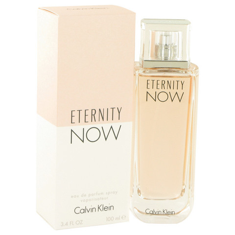 Calvin Klein Eternity Now for Women EDP 100ml.jpg