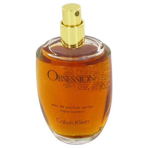 Calvin Klein Obsession for Women EDP 100ml.jpg