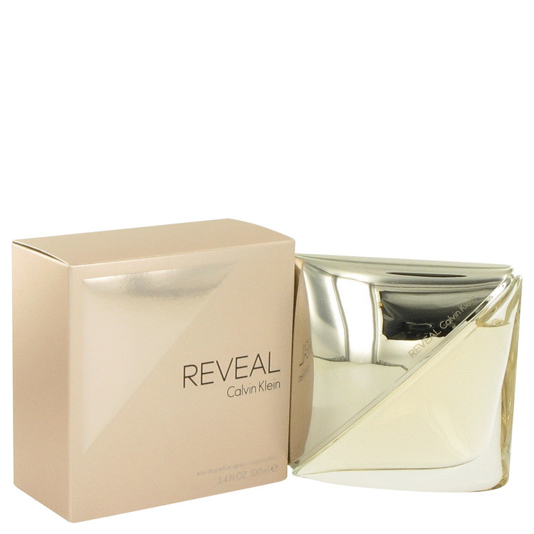 Calvin Klein Reveal for Women EDP 100ml.jpg