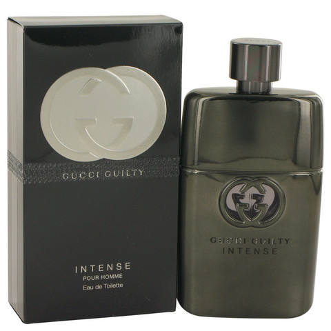 Gucci Guilty Intense for Men EDT 90ml.jpg