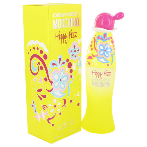Moschino Hippy Fizz EDT 100ml.jpg
