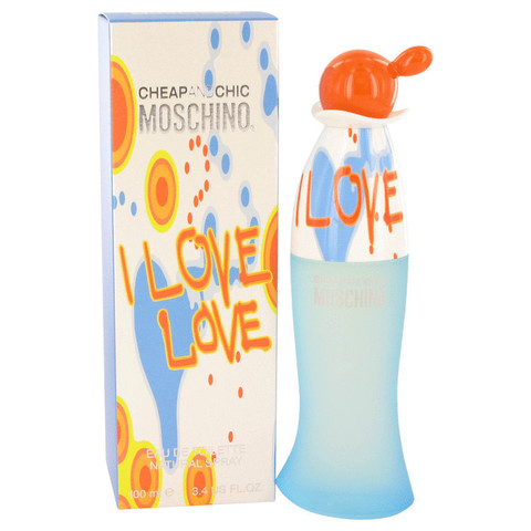 Moschino I Love Love EDT 100ml.jpg