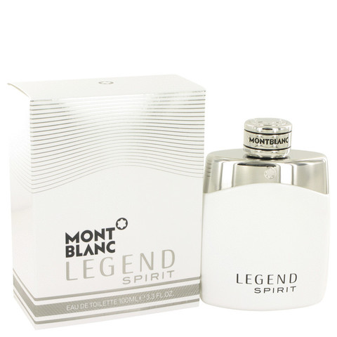 Mont Blanc Legend Spirit EDT 100ml.jpg