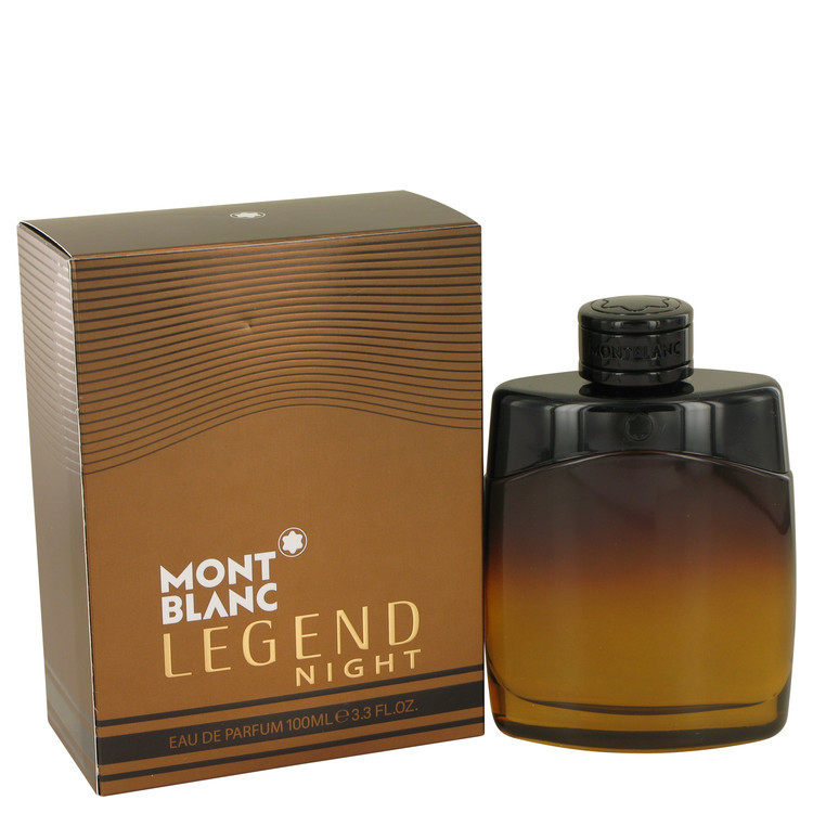 Mont Blanc Legend Night EDP 100ml.jpg