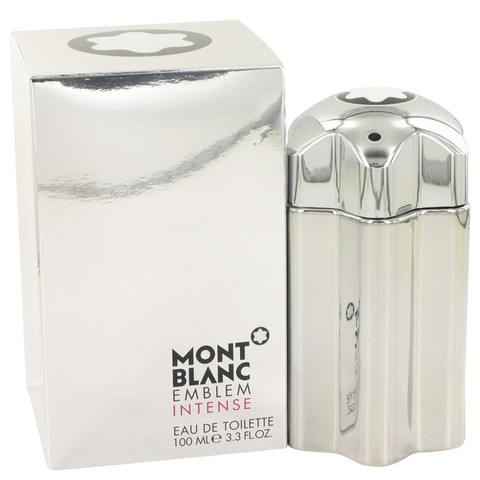 Mont Blanc Emblem Intense EDT 100ml.jpg