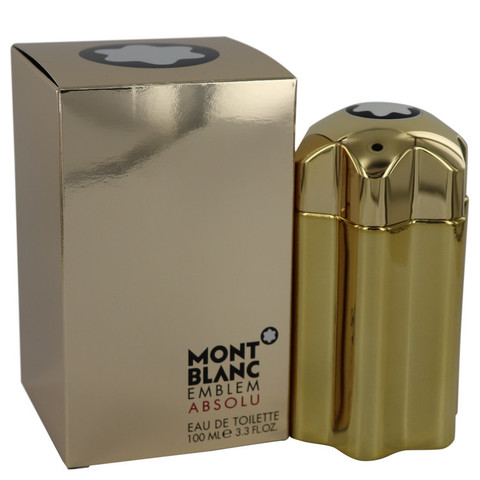 Mont Blanc Emblem Absolu EDT 100ml.jpg