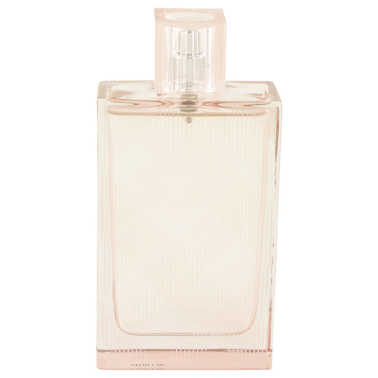 Burberry Brit Sheer EDT 100ml Tester.jpg