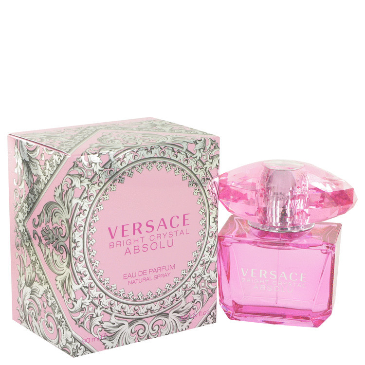 Versace Bright Crystal Absolu EDP 90ml.jpg