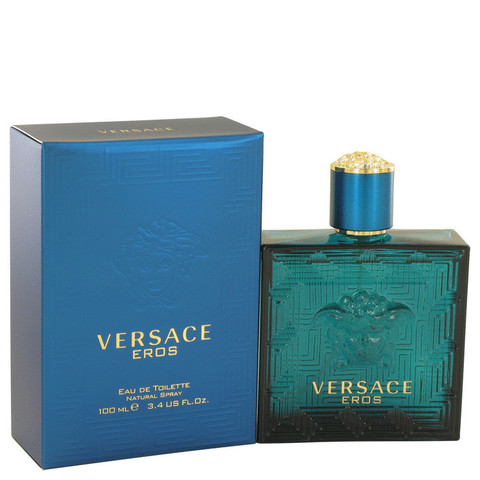 Versace Eros for Men EDT 100ml.jpg