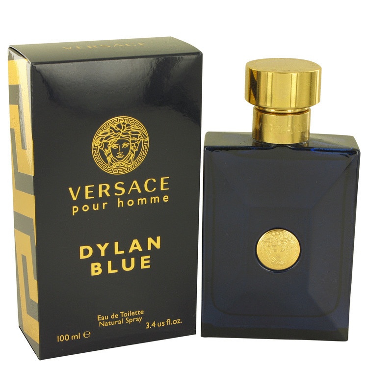 Versace Pour Homme Dylan Blue EDT 100ml.jpg