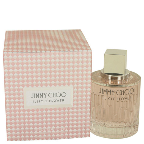 Jimmy Choo Illicit Flower EDT 100ml.jpg