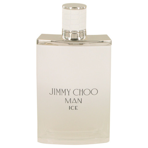 Jimmy Choo Ice EDT 100ml t.jpg