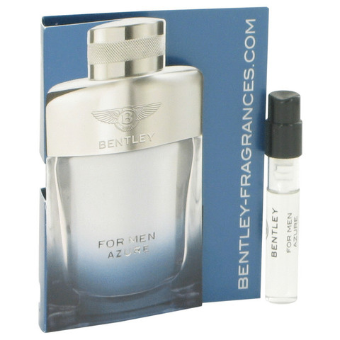 Bently Azure for Men EDT 1.5ml.jpg