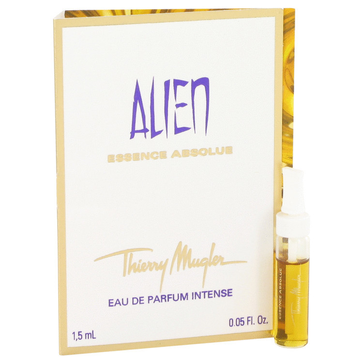 Thierry Mugler Alien Essence Absolue EDP 1.5ml.jpg