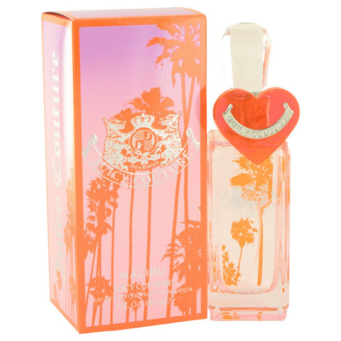 Juicy Couture Malibu EDT 150ml.jpg