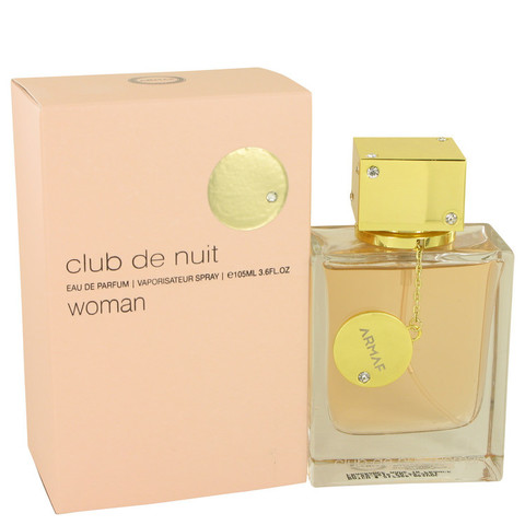 Armaf Club De Nuit for Women EDP 105ml.jpg