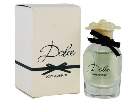 Dolce & Gabbana Dolce EDP 5ml.jpg