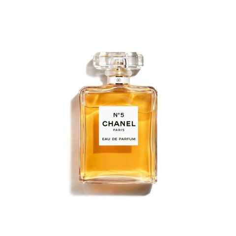 Chanel No. 5 EDP 50ml.jpg
