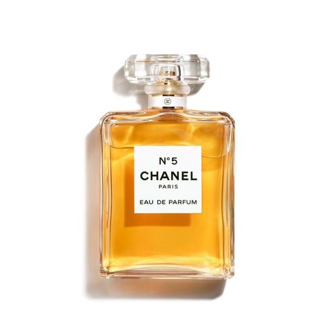 Chanel No. 5 EDP 100ml.jpg