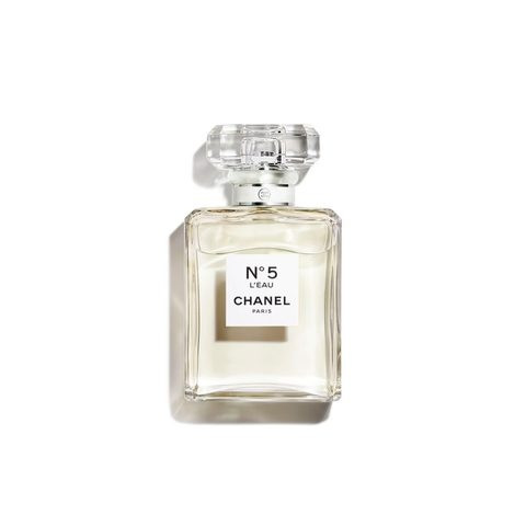 Chanel No. 5 L'eau Eau de Toilette 35ml.jpg