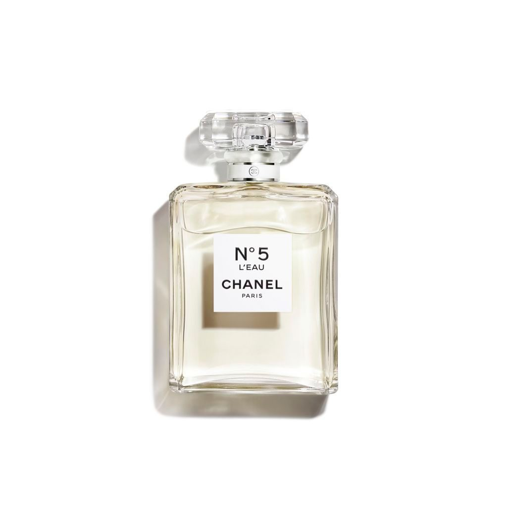 Chanel No. 5 L'eau Eau de Toilette 50ml.jpg
