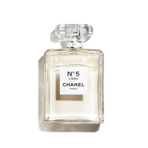 Chanel No. 5 L'eau Eau de Toilette 100ml.jpg