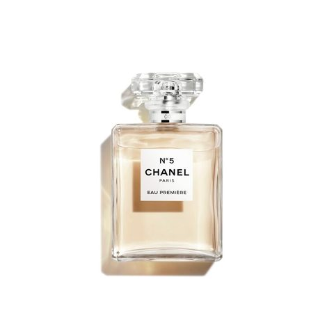 Chanel No. 5 Eau Premiere 50ml.jpg
