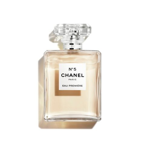 Chanel No. 5 Eau Premiere 100ml.jpg