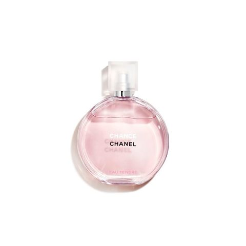 Chanel Chance Eau Tendre 35ml.jpg