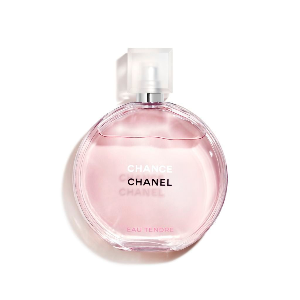 Chanel Chance Eau Tendre 100ml.jpg