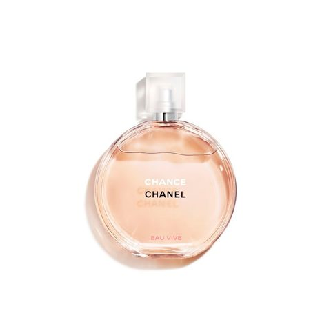 Chanel Chance Eau Vive 50ml.jpg