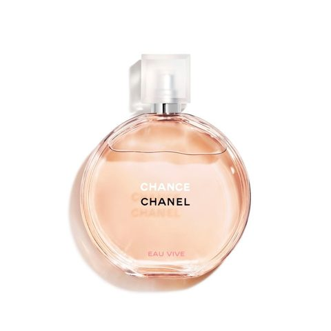 Chanel Chance Eau Vive 100ml.jpg