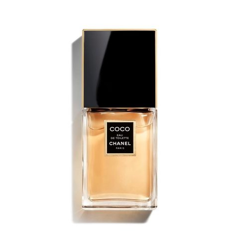 Chanel Coco Eau de Toilette 50ml.jpg