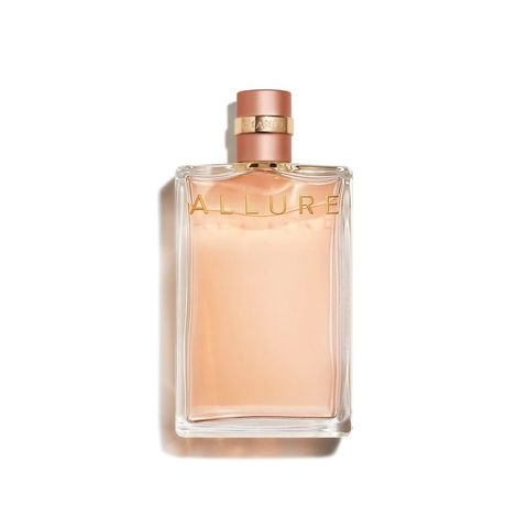 Chanel Allure Eau de Parfum 50ml.jpg