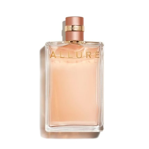 Chanel Allure Eau de Parfum 100ml.jpg