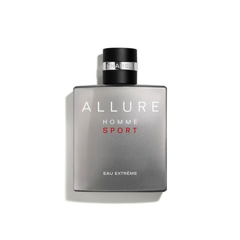 Chanel Allure Homme Sport Eau Extreme 50ml.jpg