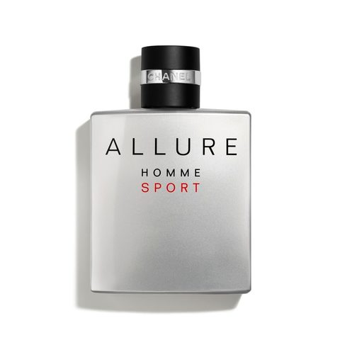 Chanel Allure Homme Sport Eau de Toilette 100ml.jpg