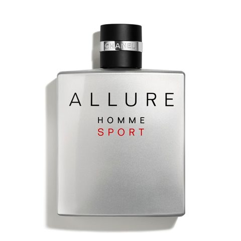Chanel Allure Homme Sport Eau de Toilette 150ml.jpg