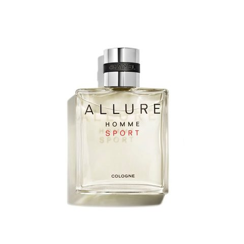 Chanel Allure Homme Sport Cologne 50ml.jpg