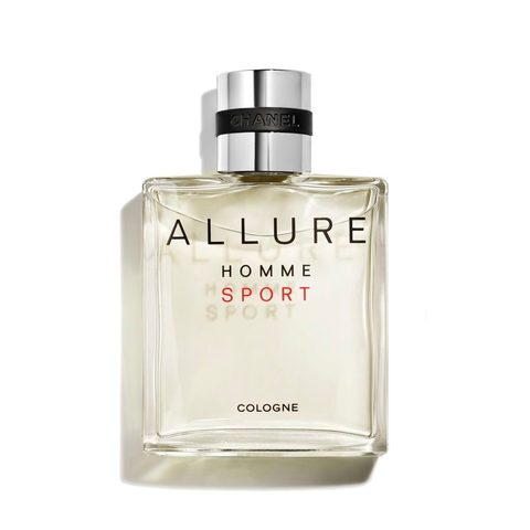 Chanel Allure Homme Sport Cologne 100ml.jpg