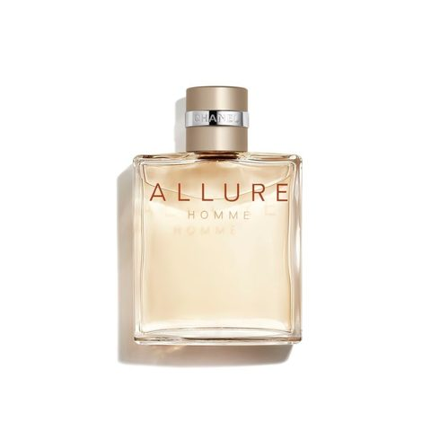 Chanel Allure Homme Eau de Toilette 50ml.jpg
