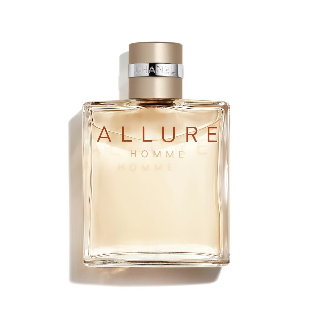 Chanel Allure Homme Eau de Toilette 100ml.jpg